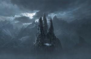 gotico horror