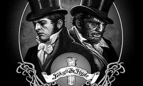Stevenson, La morte di Jekyll-Hyde
