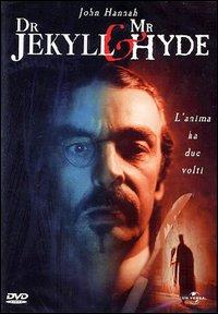 jekyllhide