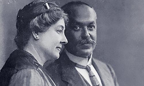 Svevo, La moglie Augusta