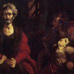 Canto XXXIII - Il conte Ugolino - Analisi del testo