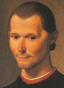 Niccolo_Machiavelli