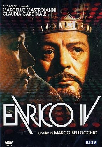 Enrico_IV