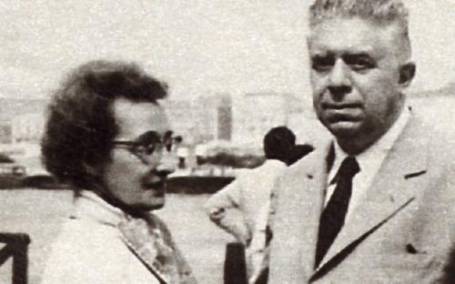 Eugenio Montale xenia pdf