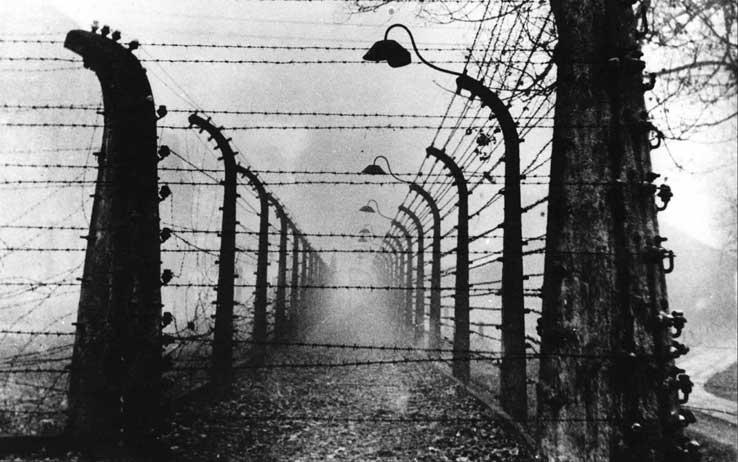 Il sogno del prigioniero