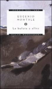 Montale, La Bufera e altro