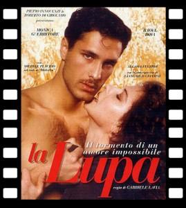 la_lupa