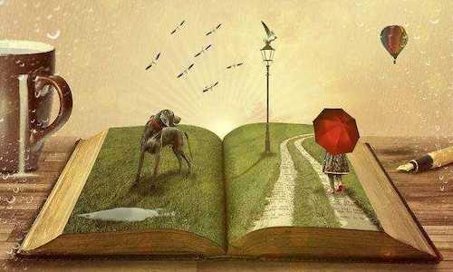 Strutture e tecniche della narrazione