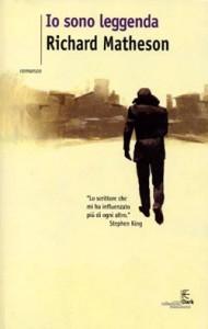 Richard-Matheson-copertina