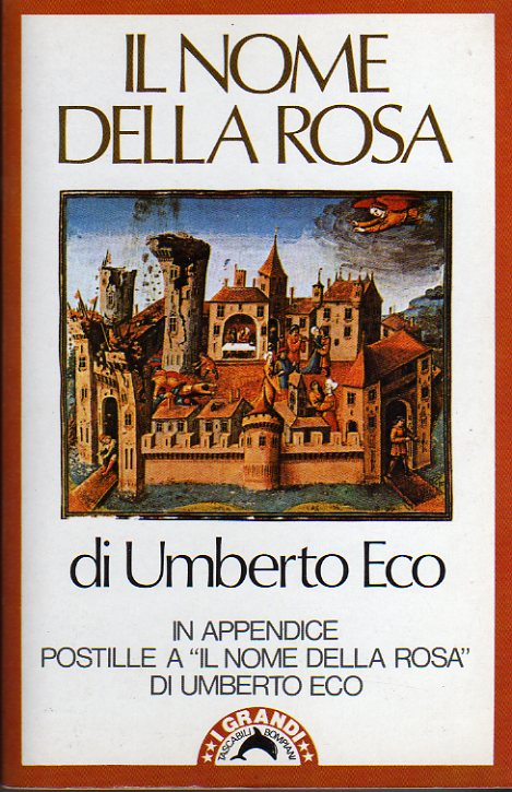 https://giorgiobaruzzi.altervista.org/blog/wp-content/uploads/2013/07/il_nome_della_rosa.jpg