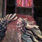 Poe La maschera della morte rossa