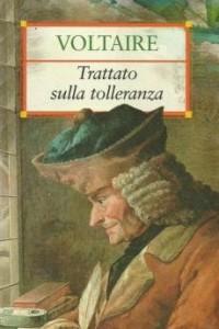 Voltaire, Fanatismo