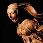 Jacopone da Todi, Donna de Paradiso