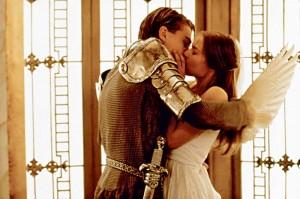 Baz Luhrmann: Romeo + Giulietta