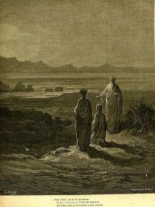 Il Purgatorio