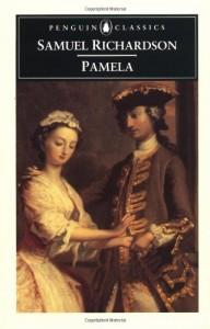 Il romanzo tra Settecento e Ottocento