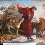 Canto Primo Inferno - Analisi del testo ed esercizi