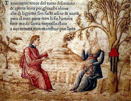 Laura_e_Petrarca