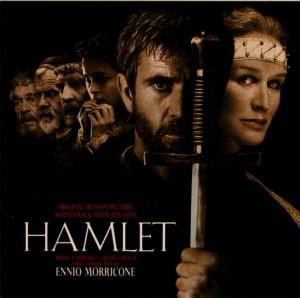 Shakespeare, Amleto