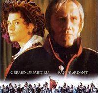 Il colonnello Chabert – film