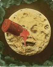 lune-indice