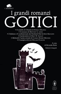 gotico