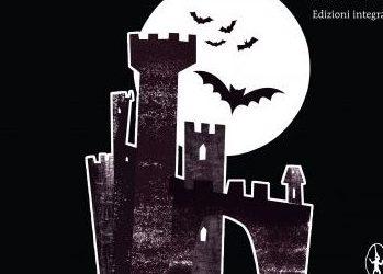 Il romanzo gotico