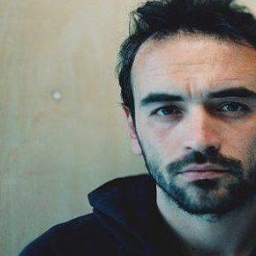 Francesco Neri to receive the 2018 August Sander Award