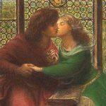 Canto V - Paolo e Francesca: analisi del testo
