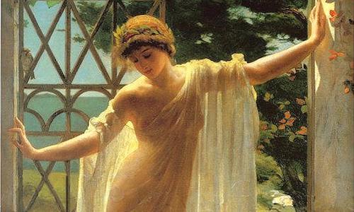 Catullo, Odio e amo – Povero Catullo