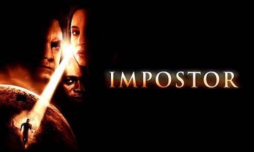 impostore