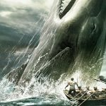 Melville, L'ultima caccia a Moby Dick