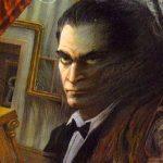 Michail Bulgakov, Non parlare mai con sconosciuti