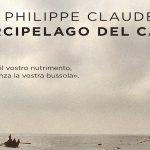 Philippe Claudel, L'Arcipelago del Cane